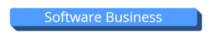 software business button copy